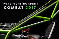 combat2017