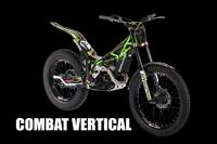 Vertigo Combat Vertical 19 01