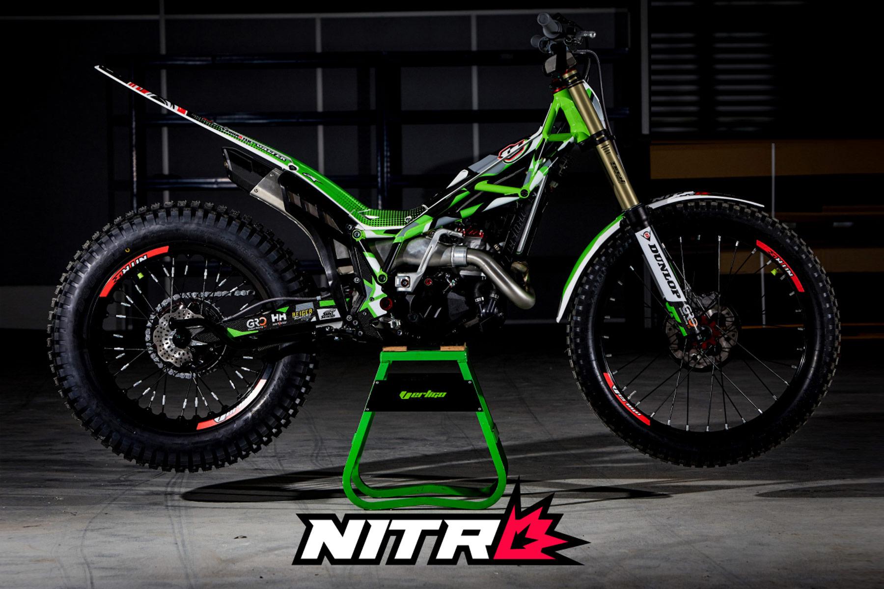 Vertigo Nitro2022 01