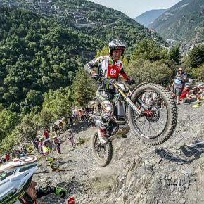 TrialGP21_Andorra_01