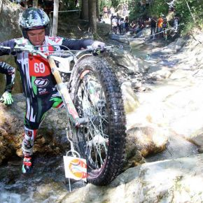 TrialGP21_Andorra_02