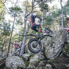 Andorra20_10