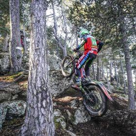 Andorra20_16