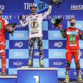 GP_Italy20_56