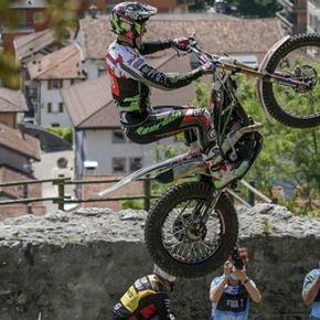 Italy2021_03