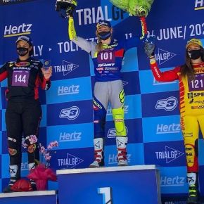 Trial-GP-Italy_01