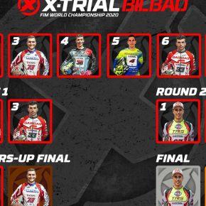 X-Trial-Bilbao_01