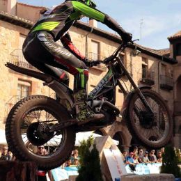 Trial_Siguenza_17
