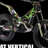 Vertigo_Combat_Vertical_19_01